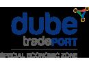 Dube Trade Port