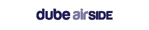 dube-airside-logo-01