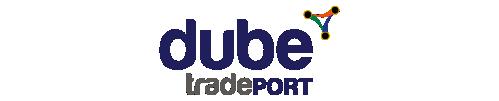 dube-tradeport
