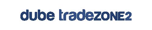 dube-tradezone-2
