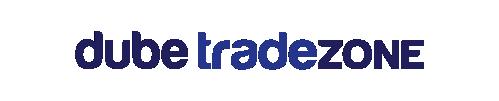 dube-tradezone